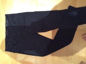 Neuwertige Marc o' Polo-Jeans