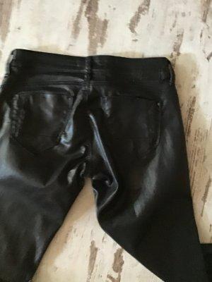 Mavi Jeans Co. Jeans bootcut noir