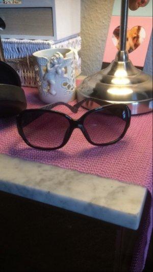 Neuwertige Michael kors Sonnenbrille