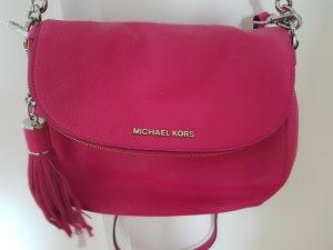 neuwertige Michael Kors Tasche