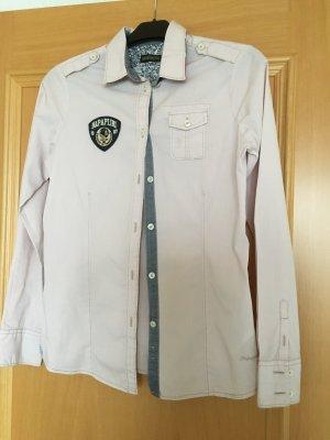 Napapijri Shirt veelkleurig