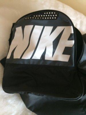 Nike Reistas donkerblauw