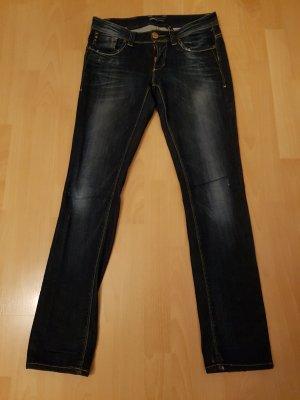 Neuwertige Only Jeans