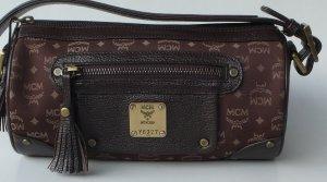 Neuwertige,original MCM-Handtasche !