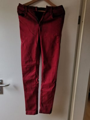 neuwertige ''Pepe Jeans''