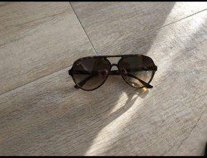 Neuwertige RayBan Sonnenbrille