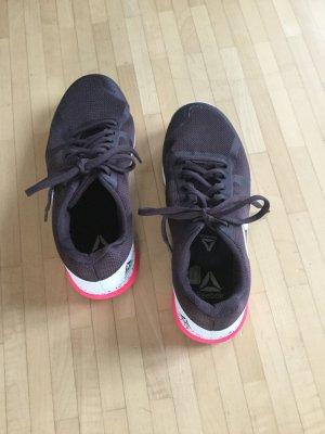 Neuwertige Reebok CrossFit Nano Schuhe in 37,5