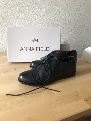 Neuwertige Schuhe von Anna Field