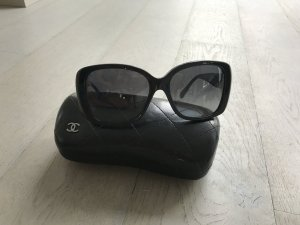 Neuwertige Sonnenbrille von Chanel