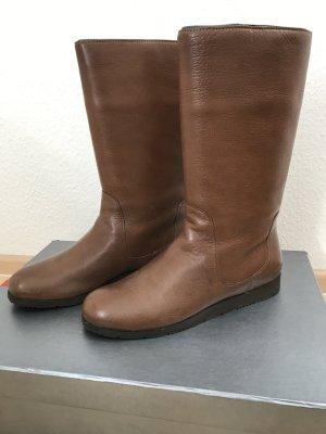 Neuwertige Stiefel von Prada
