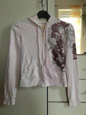 ** Neuwertige Sweatshirt Jacke **