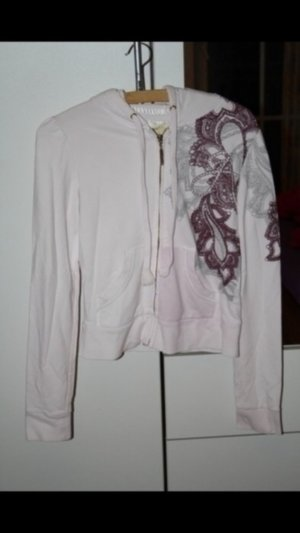 ** Neuwertige Sweatshirt Jacke Southpole **