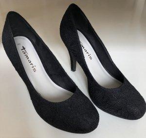Neuwertige Tamaris High Heels