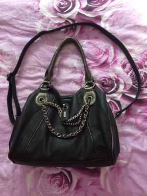 Neuwertige Tasche