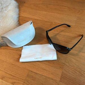 !!Neuwertige!! Tom Ford Sonnenbrille
