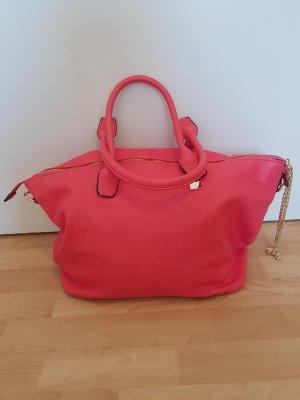 813c79d7e7a66 Neuwertige Trend-Handtasche