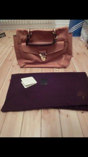 Neuwertige und originale Mulberry Tasche