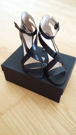 Neuwertige ungetragene NAVYBOOT Sandalen