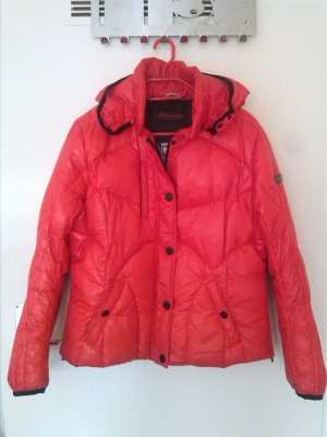 Neuwertige Winterjacke von Frieda&Freedies New York