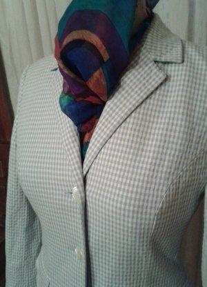 NEUWERTIGER BLAZER VON WINDSOR FINE CLOTHING GR.: 38