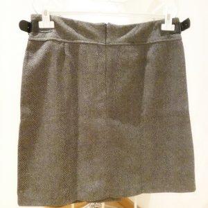 Neuwertiger Esmara Winterrock Gr 40 Wolle
