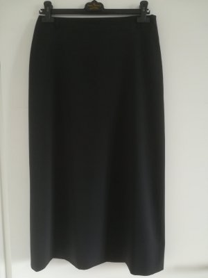 Bogner Pencil Skirt black