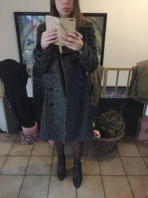 Neuwertiger Mantel von Biba