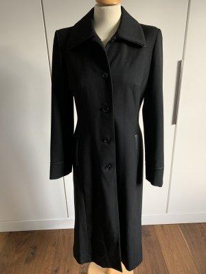 Neuwertiger Mantel von More&More