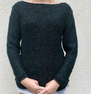 neuwertiger Pullover Größe L von Esprit