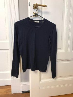 Neuwertiger Pullover von März aus 100% Baumwolle