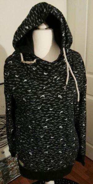 neuwertiger pullover von ragwear gr.xl