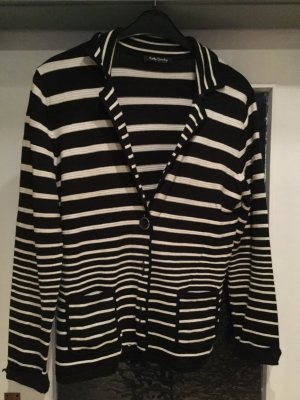 Neuwertiger Sweatblazer von Betty Barclay