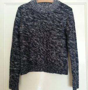 Neuwertiger warmer Pullover