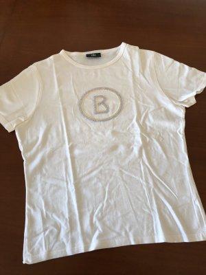 Neuwertiges Bogner Shirt