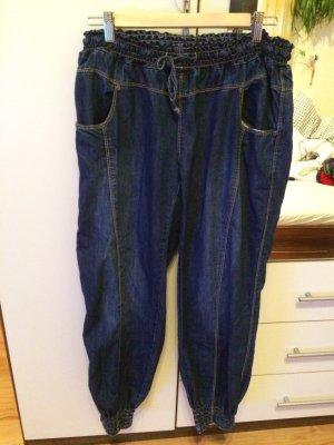 ** Neuwertiges Boyfriend Jeans **