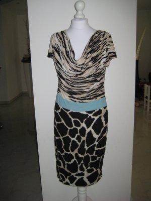 Neuwertiges edles Kleid für alle Anlässe