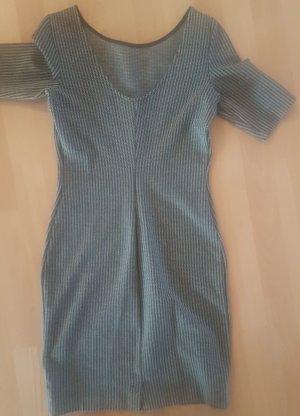 neuwertiges Esprit Kleid