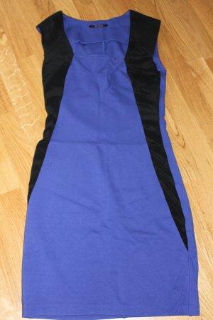 Neuwertiges Etuikleid/Kleid der französischen Marke Kookai in Gr. 36/38