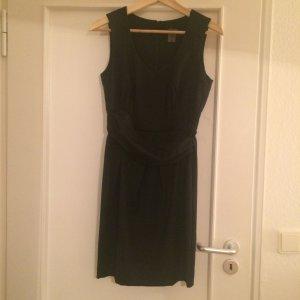 Neuwertiges Kleid 36 Gr