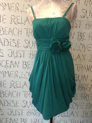 Neuwertiges Kleid der Marke Marie Lund