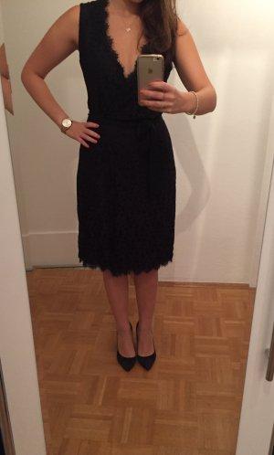 Neuwertiges Kleid Diane von Fürstenberg
