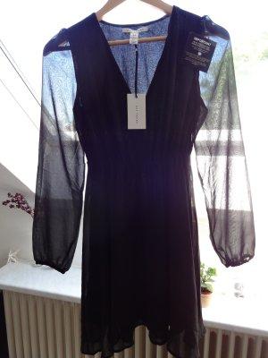 Neuwertiges Kleid von Asos NLY TREND - Größe 34 / XS