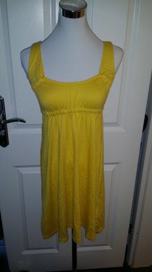 Neuwertiges Kleid von EDC Gr Xs