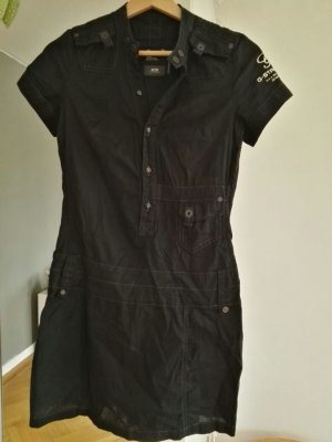 Neuwertiges Kleid von G-Star RAW