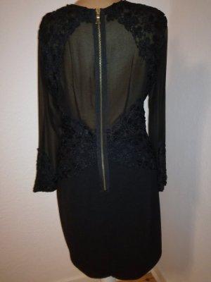 Neuwertiges Kleid von Kaviar Gauche for Zalando
