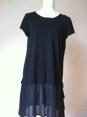 Neuwertiges Kleid von Minx by Eva Lutz (Gr.40)