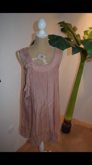 Neuwertiges Kleid von Nümph