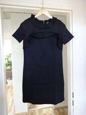 Neuwertiges Kleid von Sisley - Größe 34 / XS