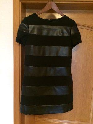 ***Neuwertiges Kleid von ZARA***