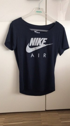 Neuwertiges Nike Air T-Shirt